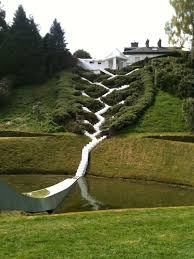 last year was the first year that solway tours ran their now annual trip to the garden of cosmic speculation and all guests thoroughly enjoyed it