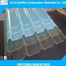 corrugated fiberglass roofing panels plastic roof home depot canada tuftex clear menards corrugated fiberglass roofing panels sheets home depot