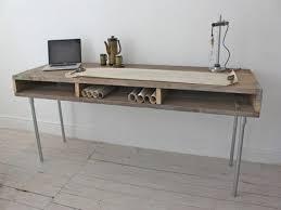 desk modern writing desks furniture simple living black x writing desk writing desk desk pine
