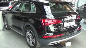 2018 audi q5 black. modren 2018 to 2018 audi q5 black