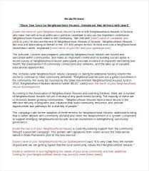 Templates For Press Releases Political Press Release Template Press Release Template Word