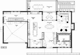 architectural drawings floor plans design inspiration architecture. Fresh Architectural House Plans Floor Concept Southern Living Simple Small . Rolled Designs. Drawings Design Inspiration Architecture D