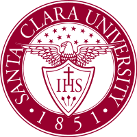 college essay prompts for santa clara university wow writing wow writing workshop knows exactly what admissions officers at schools like santa clara university are looking for good grades and test scores are not