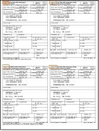 printable w2 form for 2015 w 2 4 up form for employees ezw2 software