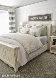 How to make bedroom furniture Small 10 Ways To Make Your Bed Extra Comfy Happily Ever After Etc Pinterest 10 Ways To Make Your Bed Extra Comfy For The Home Pinterest