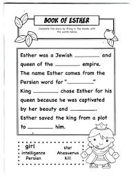 Queen Esther Coloring Pages Raovat24hinfo