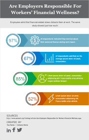 Survey Result Template Visme Introduces New Infographic Templates For NonProfits And 10
