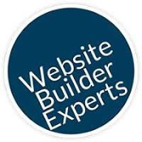 Best Website Builder Reviews of 2017 | Ultimate Comparison Guide