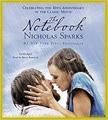 in buy the notebook book online at low prices in  in buy the notebook book online at low prices in the notebook reviews ratings