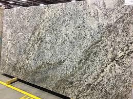 blue nile 3cm granite slabs countertops in