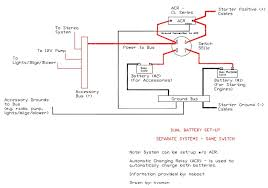 blue sea 7650 wiring diagram blue image wiring diagram blue sea add a batter 7650 the hull truth boating and fishing