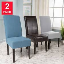 costco dining chairs canada. orleans dining chair 2-pack costco chairs canada r