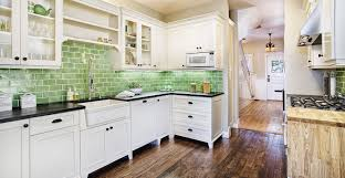 Which Primer Is Best For Kitchen Cabinets Choose From The Top 6
