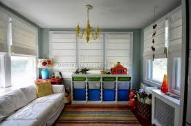 Toy Storage For Living Room Living Room Toy Storage Ideas Best Living Room Furniture Sets