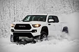 2018 toyota trucks.  2018 2018 toyota tacoma diesel throughout toyota trucks t