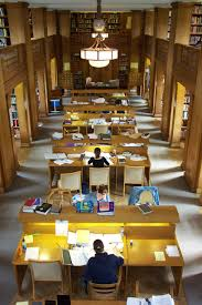 weston library acquisitions gallery library trainee oxford libraries graduate trainees