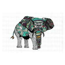 a ordable elephant area rug shining breathtaking this adorable martha stewart