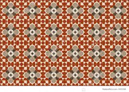 tile patterns background. Interesting Background Tile Patterns Mosaic Background Tiled Backgrounds Pattern In Dark  Red And Grey To Patterns Background T