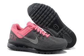 nike shoes for women. lastest nike womens air cage advantage sneakers amp athletic shoes for women