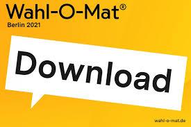 Die kostenlose digitale wahlhilfe soll die wahlbeteiligung der jungen wähler. Download Bpb
