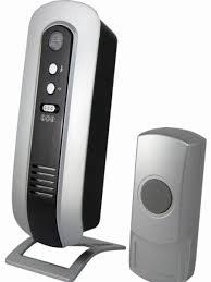 <b>Звонок TDM</b> SQ1901-0004 электрический 36 мелодий ...