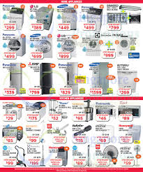 Kitchen Appliances Singapore 28 Aug Kitchen Appliances Washers Fridges Freezer Hood Hob