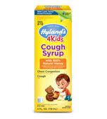 Kids Cold Medicine Hylands Homeopathic