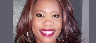 10-second bio: Meet Brandy Quarles-Clark, who can quote Wonder ...
