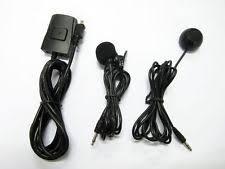 motorola ihf1000. bluetooth adapter hands-free call kit for yatour m06 m07 module w/remote control motorola ihf1000
