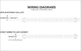 light fixture wiring diagram trendydays club light fixture wiring diagram fluorescent light ballast wiring fluorescent light t8 fluorescent light fixture wiring diagram