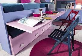 La scrivania che stai cercando è su aosom. Cameretta A Ponte L 259 Cm Letto Attrezzato Doppio Con Scrivanie Vari Colori Art 1691 Outletarreda
