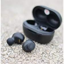 Nobox] Tai nghe true wireless JBL Tune 115TWS (JBL T115TWS) chính hãng