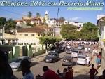 imagem de Recreio Minas Gerais n-18