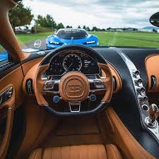 2018 bugatti chiron interior. wonderful interior bugatti chiron credits unknown car interior carinterior luxury  and 2018 bugatti chiron interior p