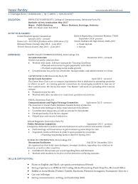 vasavi pandey resume pdf pdf archive report spam or adult content
