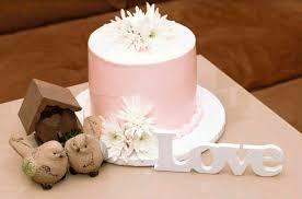 Best Wedding Anniversary Cake Ideas Brookes News