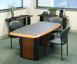 best of small conference table with tables awesome inside plan 4