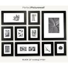 black framed wall art personalized elegant modern classic simple custom cute home decoration create perfect modular on black and white wall art sets with black framed wall art personalized elegant modern classic simple