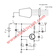 wiring diagram of house pictues of house wiring diagrams \u2022 free single phase house wiring diagram at House Wiring Diagram Examples