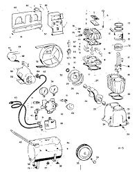 wiring diagrams bt phone connection rj11 wiring residential phone socket wiring old colours at Telephone Wiring Diagram Master Socket
