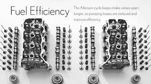 lexus rc f engine. Fine Lexus And Lexus Rc F Engine O