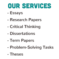 custom essay writing service get your paper cheap place an order for a custom essay from our company and get a perfectly researched and written academic paper in no time open up a new page of your academic