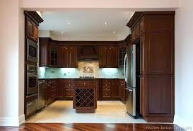 kitchen wall color ideas with cherry cabinets zentanglewithjaneme