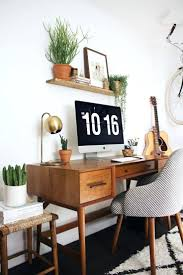 home office items. Unique Office Desk Items Wondrous Refresh New Darlings 141 Darlings: Large Home