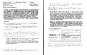 weekly syllabus template writing syllabi worth reading tona hangen