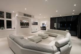 Surround Sound Living Room Design Plain Ideas Living Room Surround Sound Home Design Empty