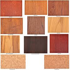 wipe up spills sooner than later to avoid water stains use specific wood flooring cleaning s are best for polishing and cleaning
