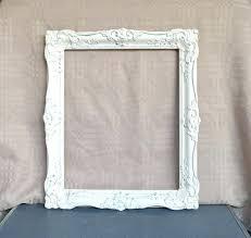 photo 9 of good shabby chic bedroom set vintage large white frames picture uk