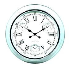 office wall clocks. Office Wall Clock Clocks Related Post With Different Time Zones Uk