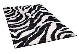 modern animal print 2x3 2 x 3 area rug